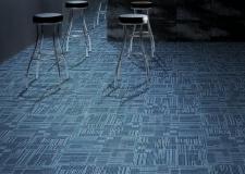 CCg Carpet Tiles