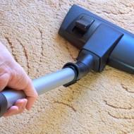 carpet-maintenance