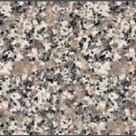 Granite Covering Tiles