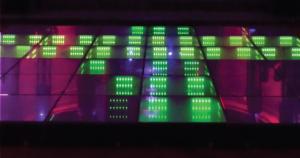 G - Series Panel